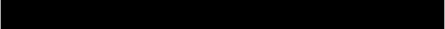 Borduere
